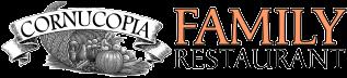 Cornucopia Restaurant 732.739.6888 Keyport, NJ